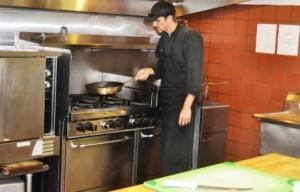 Chef Sean 2