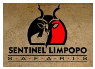 Sentinel Limpopo Safaris