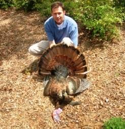 turkey-hunting-ga
