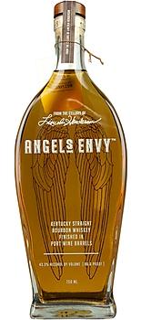 Angels Envy Web copy